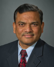 Shaik Mahaboob Ali, MD photo