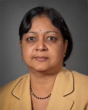 Shalini Patcha, MD photo