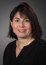 Shari L. Jacobs, MD photograph