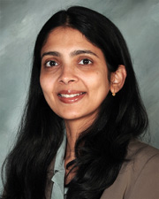 Shefali Nakul Karkare, MD photo