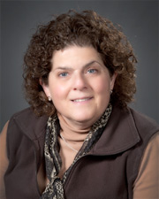 Sindee Ruth Weiss-Domis, MD