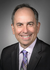 Stephen R. Barone, MD photo