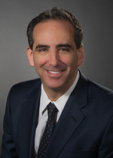 Steven Beldner, MD photo