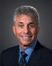 Steven Gregory Orshan, MD photograph