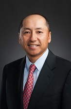 Steven Jean Lee, MD photograph