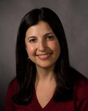 Susan Laela Alkasab, MD photo