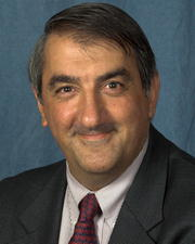 Thomas Michael Mauri, MD