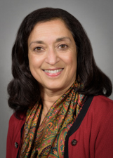 Tina Mathias Narayan, MD photo