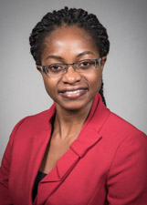 Titilayo Oluwakorede Adegboyega, MD photo