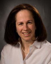 Valerie Joy Altmann, MD photo