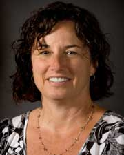 Valerie M. Muoio, MD photograph