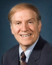 Vincent R. Bonagura, MD