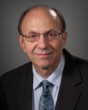 William Lee Kutcher, MD photograph